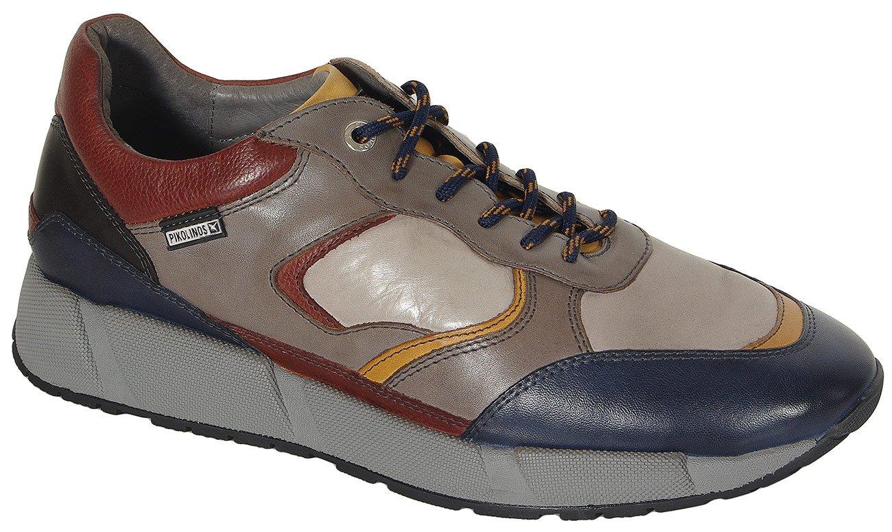 Pikolinos Meliana sneakers blue