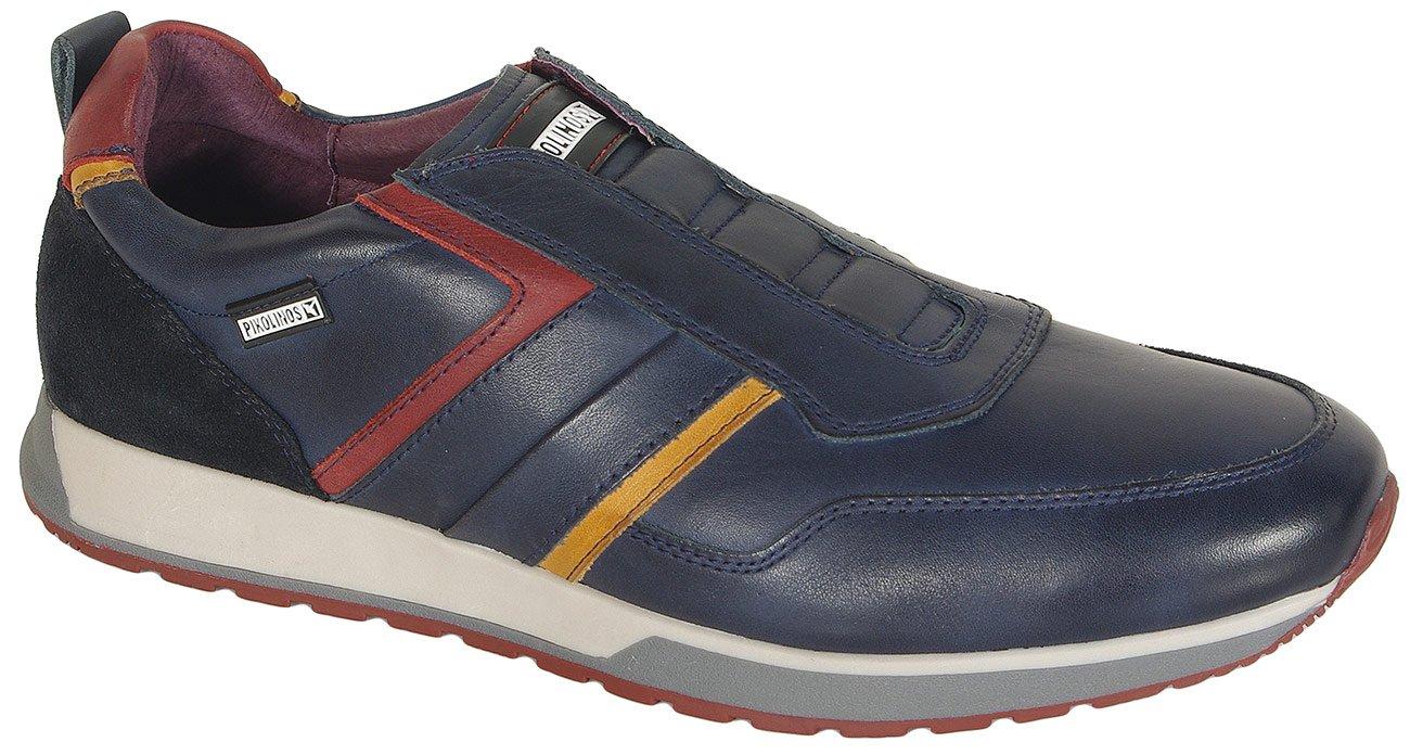 Pikolinos Cambil sneakers blue