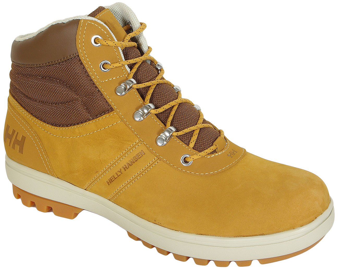Helly Hansen Montreal 10998 New Wheat trzewiki