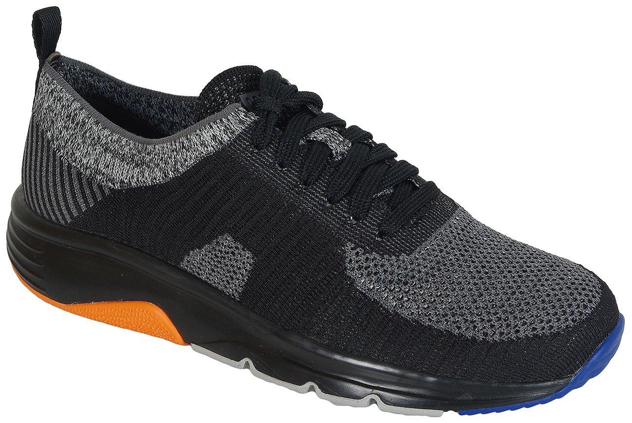 Camper Drift Ganxel sneakers negro