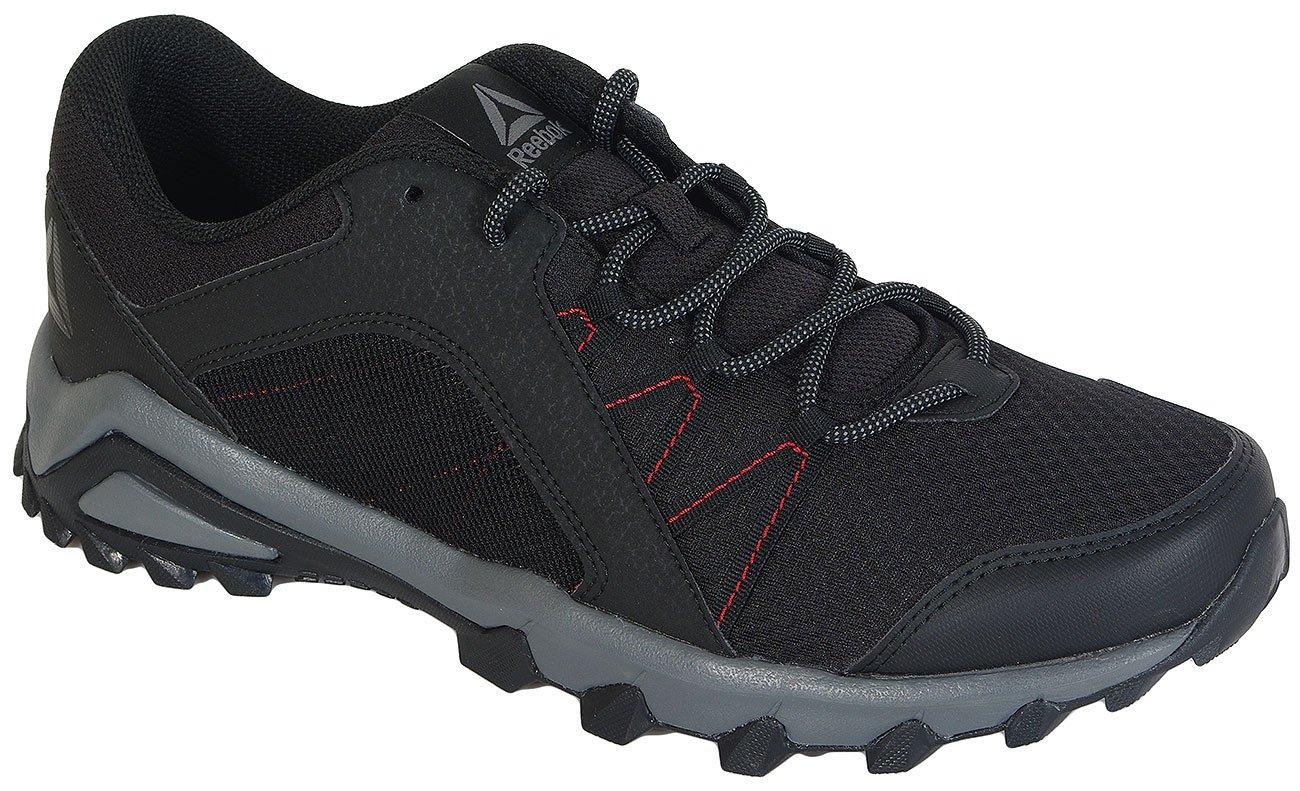 Reebok Trailgrip 6.0 buty sportowe walking black