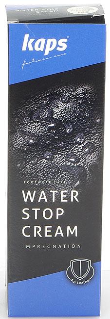 KAPS WATER STOP CREAM NEUTRALNY 75ML