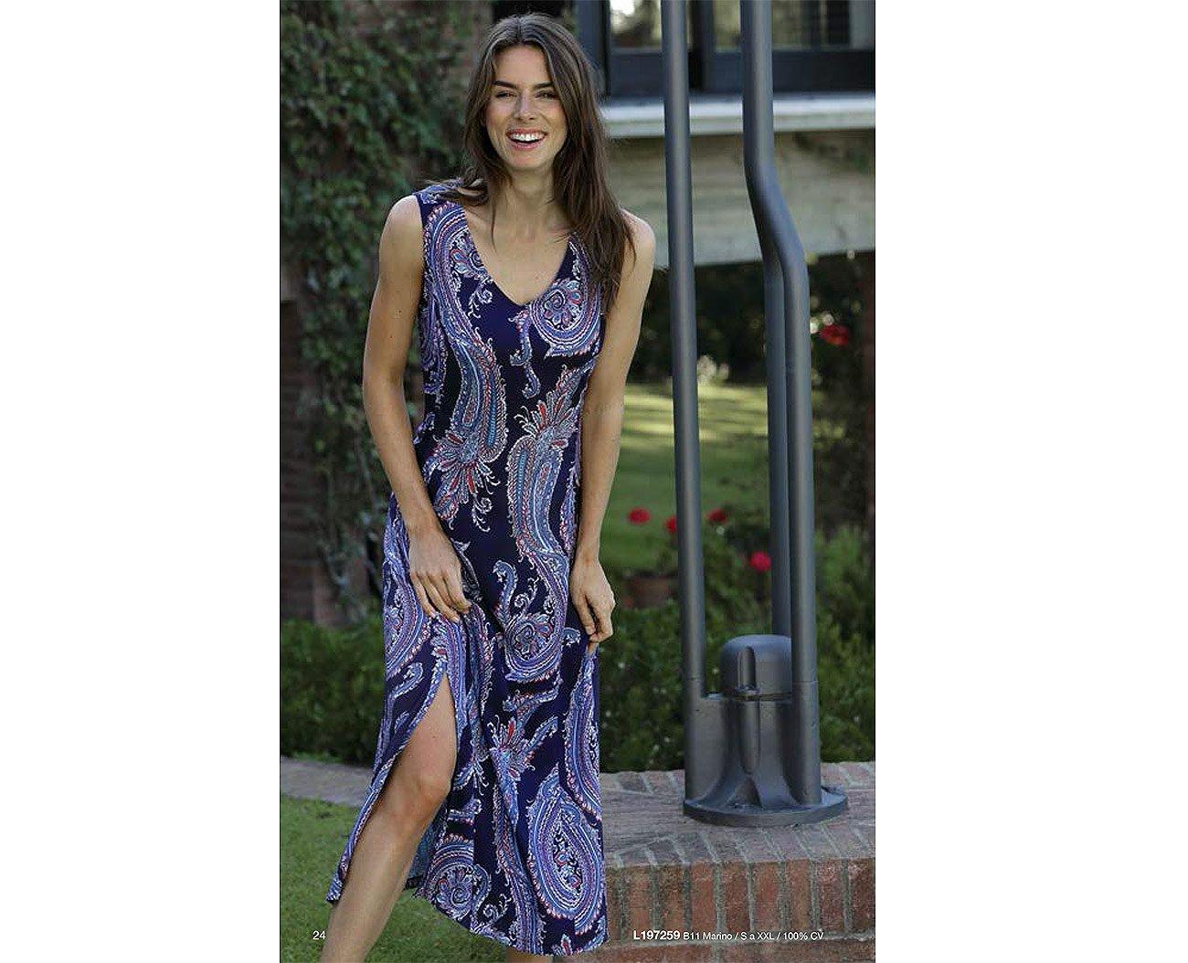 Massana L197259 sukienka